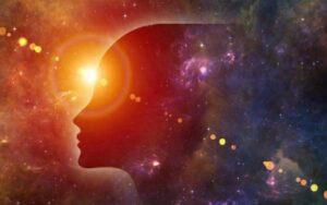 Как соединить всё со всем? Чем ближе к единому, тем совершеннее природа. Для процесса развития, потока творения нужны потоки Любви и Знаний