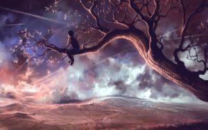 Что значит, если сняться вещие сны про других людей. Магические механизмы и информация во снах принятая сенситивом. О чем говорит сон