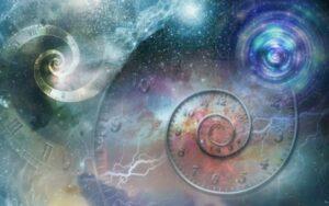 Время. Работа со временем. Внутренние биологические часы уметь изменять по своему желанию, потребности: ускорять или замедлять ход времени