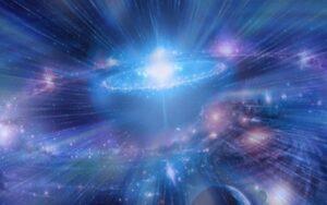 """5 курс основного факультета """"Освобождение сознания"""" Будхиальное тело - управление системой значений, ценностями и убеждениями человека"""