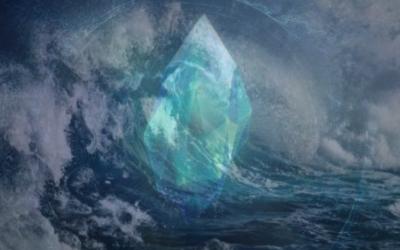 Невосприимчивость сознания к водной стихии – это неприемлемость чужих эмоций как собственной силы, ограничение возможностей в социальном мире