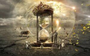 Как происходит предсказывание, считывание будущего, кто его видит? Как научиться предсказывать будущее человека