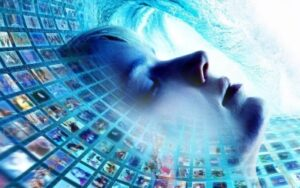 Сила воздействия рекламы, программирование сознания человека на уровне будхиального тела
