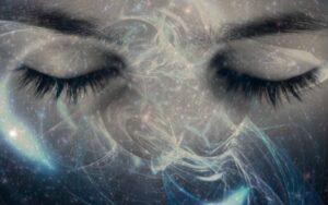 Что означает: спящий, пробужденный, просветленный? Пробужденный - это человек, который познал и принял свою природу, существующую реальность