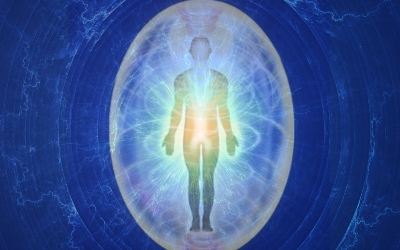 Тонкие тела человека: Сознание Мышление человека, имея описание мира регулирует возможность управления энергией тела через ментальные команды