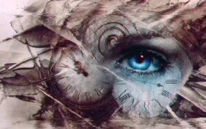 Что такое привычки с точки зрения познания, магии и оккультизма. Виды привычек: витальные, социальные и творческие, привычные действия