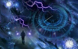 Мировые и магические законы, дуальность этого мира: канал Феба и канал Диониса, что важнее интерес или безопасность, лидерство или творчество