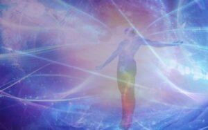 Потоки сил: О праве на здоровье. Источник здоровья ищем в своём роду, семье и на своей земле, Как вибрации земли могут влиять на здоровье