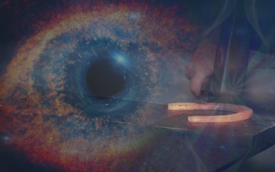 Как заговорить амулет или рунический талисман, Как устанавливается канал Как найти бога, свою силу, по вибрациям, по информационному посылу