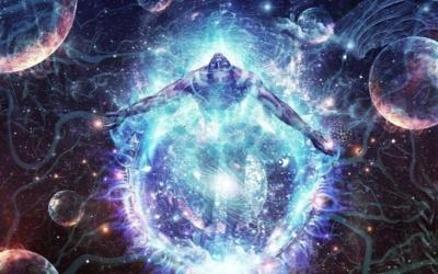 Основные потоки сил, потоки информации, поток Земли и поток Атмана, Здоровья, Удачи, Денег. Как проявляются потоки во взаимодействии с миром