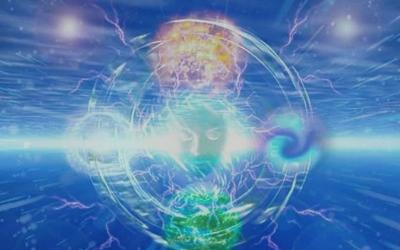 Первоначальная основа сознания, Первоосновы сознания человека - преобразователи энергии, информационные структуры, преломление стихий, уровень прав. Свет или Тьма