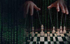Приходят провокации системы, что это значит и как с ними справиться? Испытания на прочность самостоятельной системы, за право существования