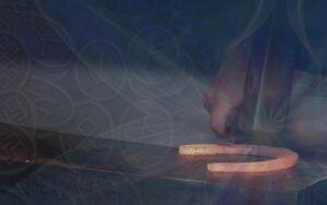 Изготовление индивидуального рунического талисмана. Предметы силы: талисманы и амулеты. Из какого материала изготавливать, как заряжать