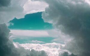 Изучение вибрации стихии Воздуха, чакра восприятия Анахата, связи с ментальным телом, изготовление амулета, индивидуальный предмет силы