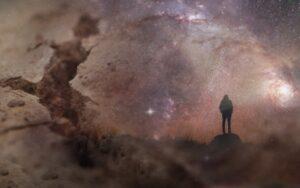 Погружение в стихию Земля. Особенность сознания в состоянии Земли, Земля - женская стихия и её задача - вобрать и сохранить, не меняя ничего
