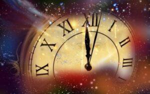 Что случилось со временем? Как удержать своё время? Время - это вид энергии, выделяемый на проект, где человек является носителем времени