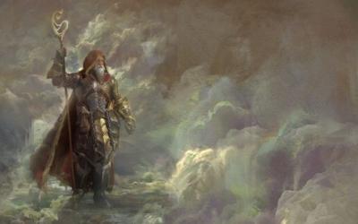 Бывает ли каста или страт колдунов? Колдуны и маги могут формировать общности, колдуны могут передавать дар по крови, реже по преемственности