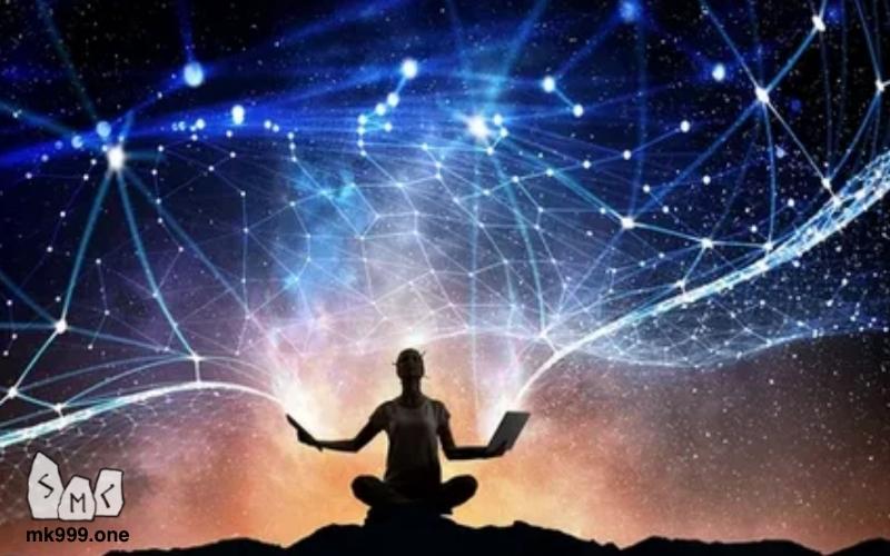 Где находится источник силы, Эгрегориальная среда как инструмент богов. Уровень эгрегора - будхиальный слой