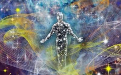 Как передавать эзотерические знания? Стоит ли свободно распространять эзотерическую информацию, магические знания