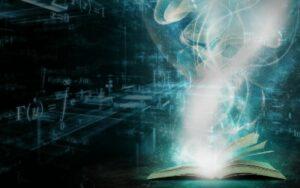 Общая теория магии (ОТМ) - магический курс. Терминология, цели и литература к курсу ОТМ, «Магия» и « волшебство»