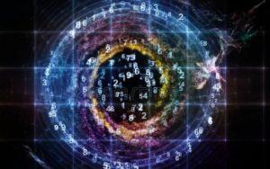 Что такое магия как система, как явление? Общая теория магии (ОТМ), магическая сила, В чём отличие магической энергии от человеческой?