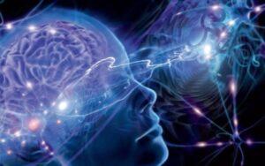 Работа со своим сознанием в школе Меньшиковой: задачи и методы, информационные ресурсы, право отражать и творить вашу реальность