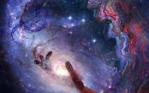 Как распознать в себе способности к магии, магическую силу? Даст ли ответ натальная астрологическая карта, гороскоп и хорарная астрология