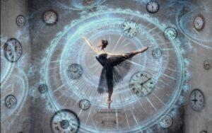 Что такое время, Восприятие и течение, изменение времени в разном возрасте, состояние чувствования внутреннего времени, Как остановить время?