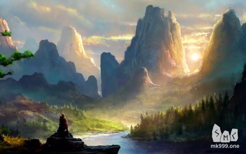 Пространство земли - доступ к ресурсу, различные слои памяти. Возвращение старых богов, первичный договор бога и земли, новое семя