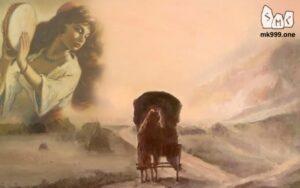 Цыгане и Цыганское колдовство. Цыганская магия, как защититься? Силу слова дают древние силы дороги, боги дороги, демоны дороги, духи дороги