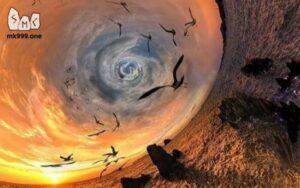 Магия Стихий. Стихии — это первичные силы, первичный элемент творения реальности, Любая магия строится на умении управлять стихийными силами