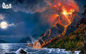Чистки стихиями - материями, которые имеют дух, свой разум. Первичные силы внутри вас. Знания своей собственной природы, отношение к магии
