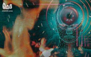 Соединиться со своим богом, уникальная способность вибрировать на частоте сознания своего бога, соединисться общим информационным каналом