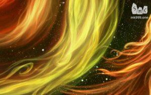 Стихийные силы в магии. Задача магических систем, Чакры в сознании человека: муладхара, свадхистана, манипура, вишудха, аджна, сахасрара