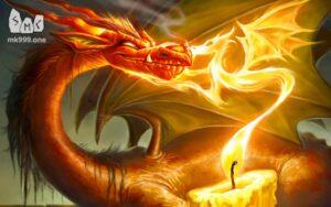 Кто владеет потоком власти - потоком Огня? Суть стихии Огня - право на власть, на ресурс этого мира